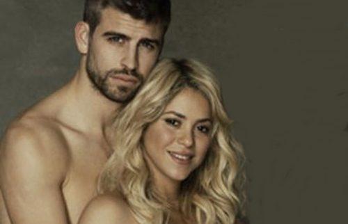 Rumores: Nuevo integrante en la familia de Shakira