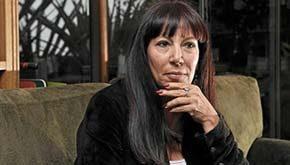 Maria Ximena Duzan habla sobre Buenaventura
