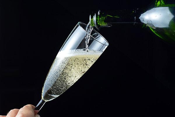 champana