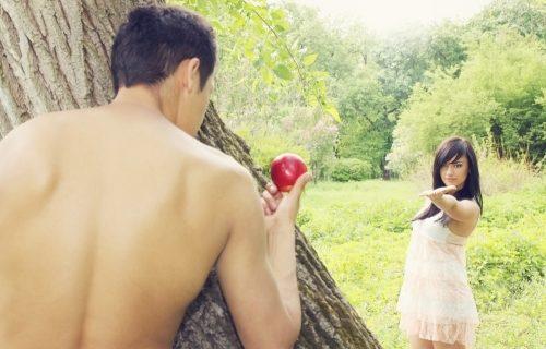 Tipos de amores prohibidos
