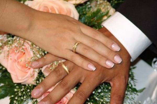 Casarse con alguien divorciado