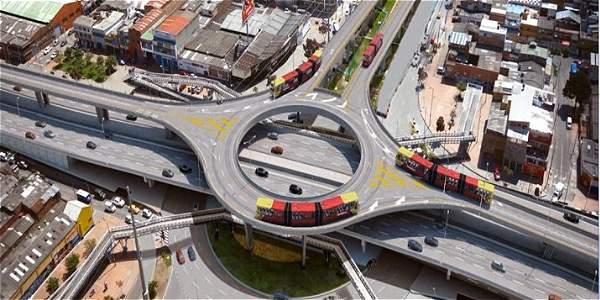 puente30