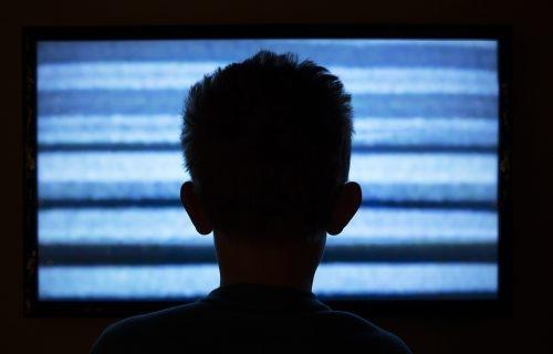 ¿Sabes qué es el síndrome de niño invisible?