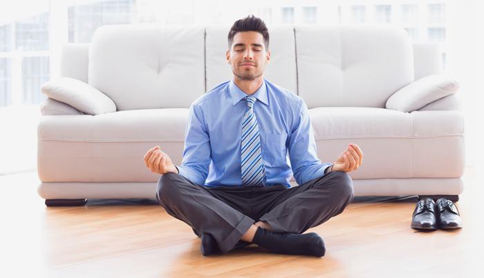 meditarr