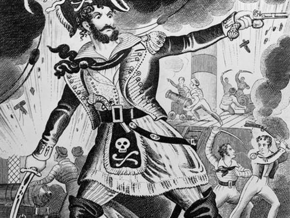 piratasss