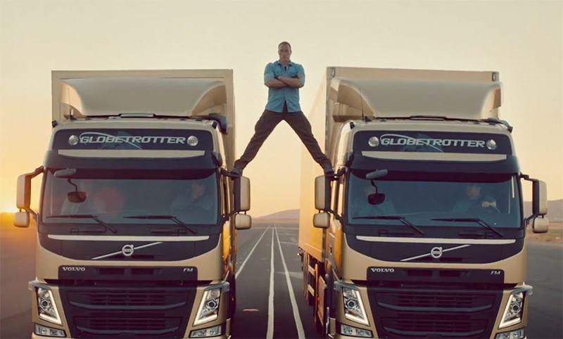 Volvo-Trucks-Van-Damme