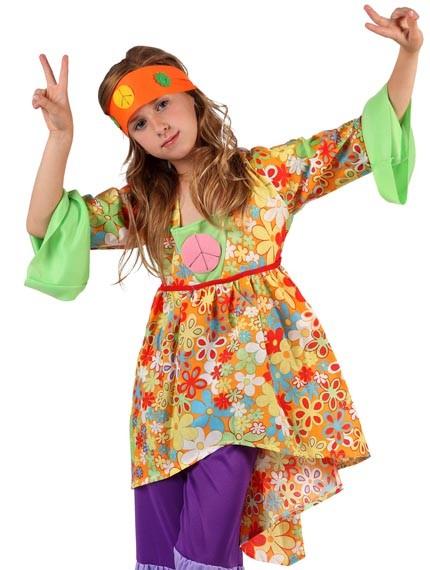 de-que-te-disfrazaban-cuando-chiquito-vota-aqui-hippie