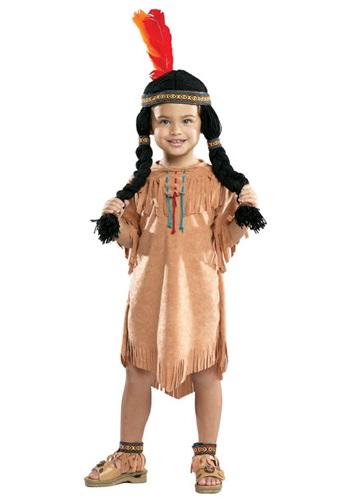 de-que-te-disfrazaban-cuando-chiquito-vota-aqui-indio