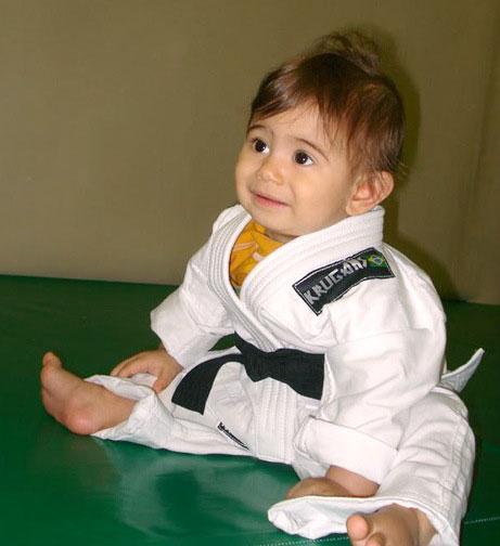 de-que-te-disfrazaban-cuando-chiquito-vota-aqui-karate