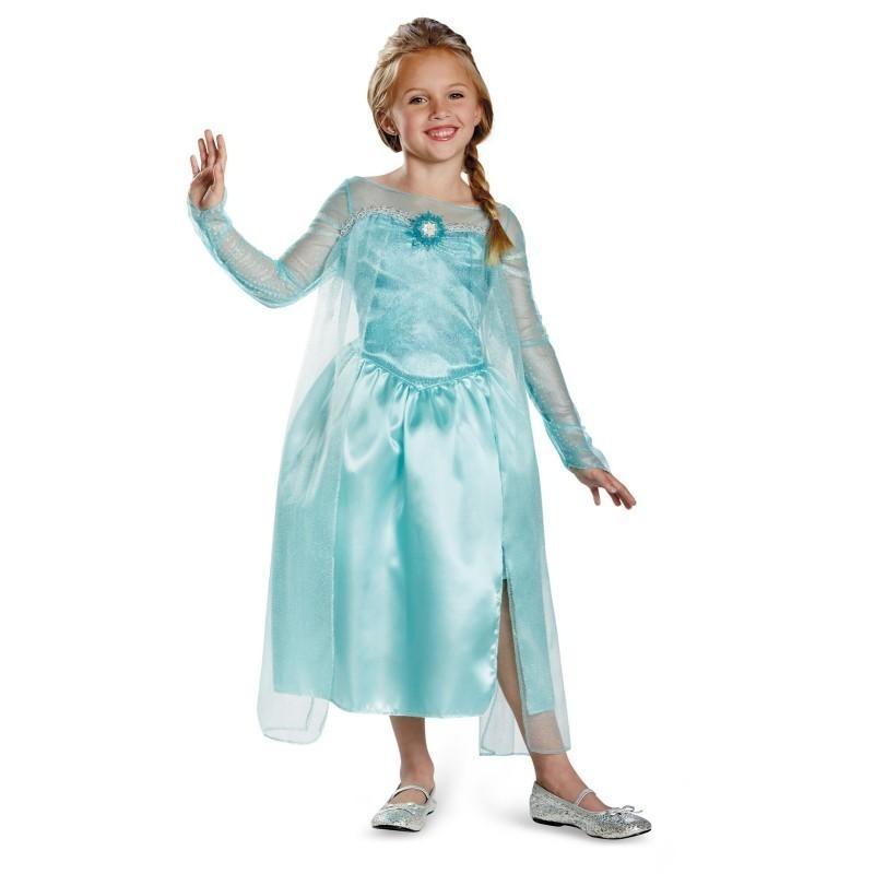 de-que-te-disfrazaban-cuando-chiquito-vota-aqui-princesa