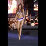 Ariadna Gutiérrez señorita Colombia 10