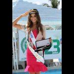 Ariadna Gutiérrez señorita Colombia 8