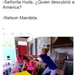 Meme Señorita Huila 5