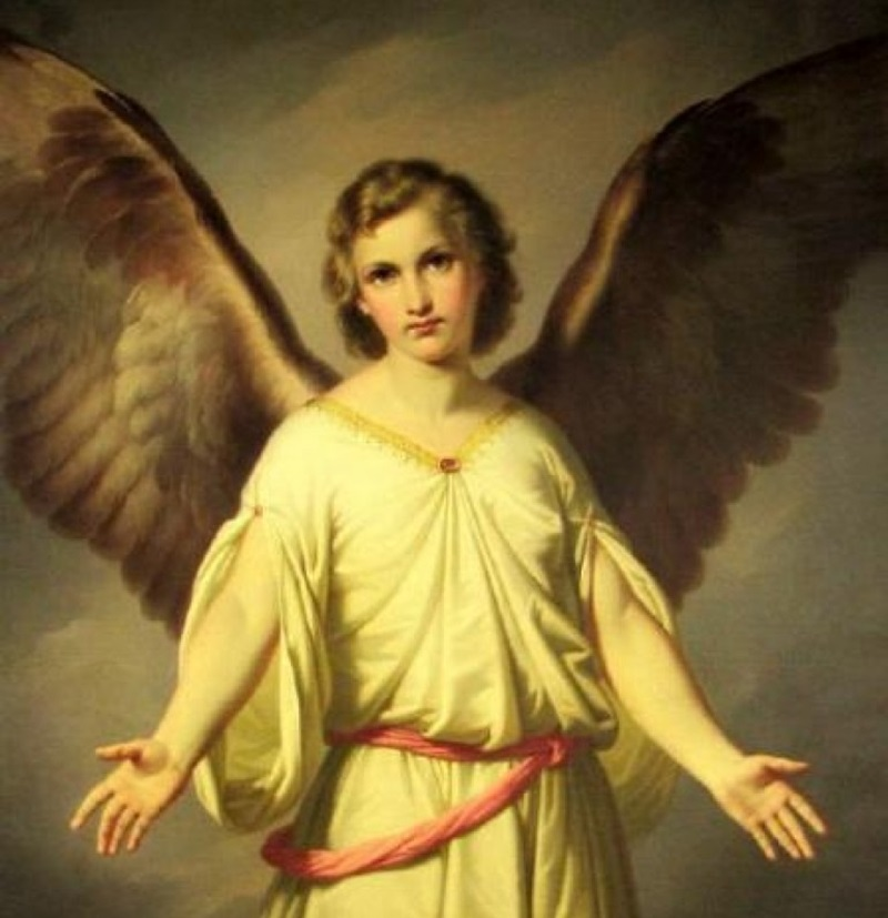 archangel-gabriel-prayer-770x984 c
