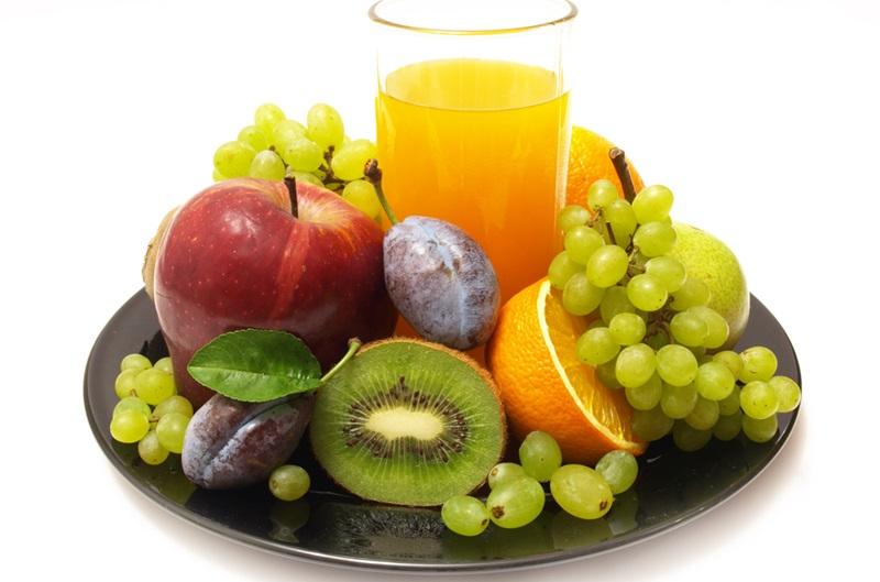 frutass