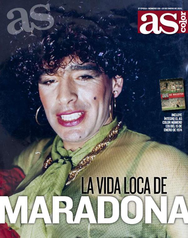 Maradona 01