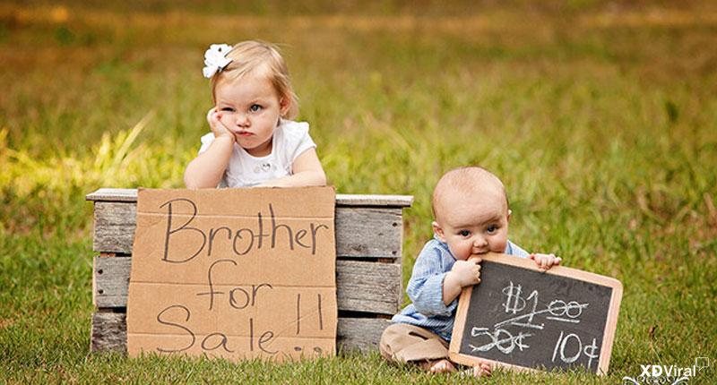 hermanos mayores datos curiosos 5