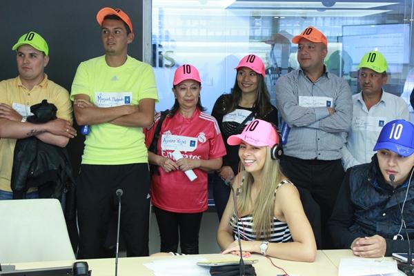 Participantes10Gold 1
