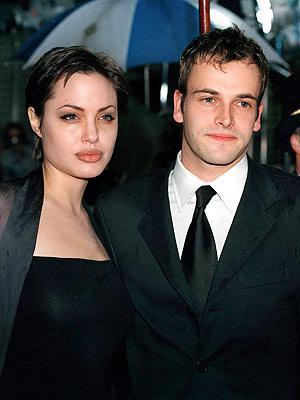 9 primeros matrimonios de los famosos 6