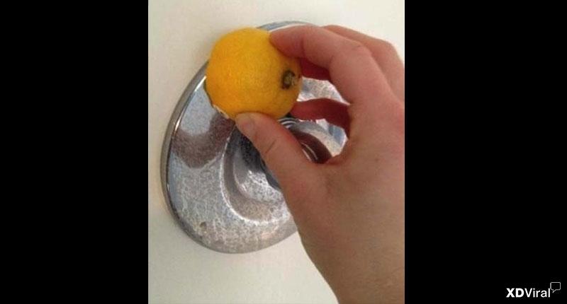 trucos limpieza 10