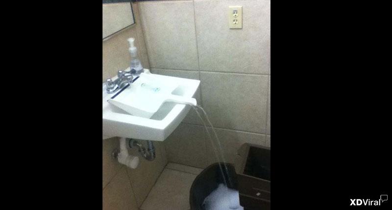 trucos limpieza 9