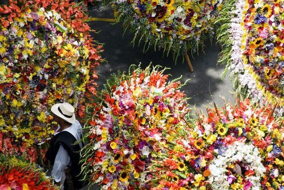 Trova: La feria de Medellin