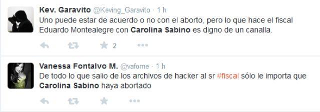 sabino4