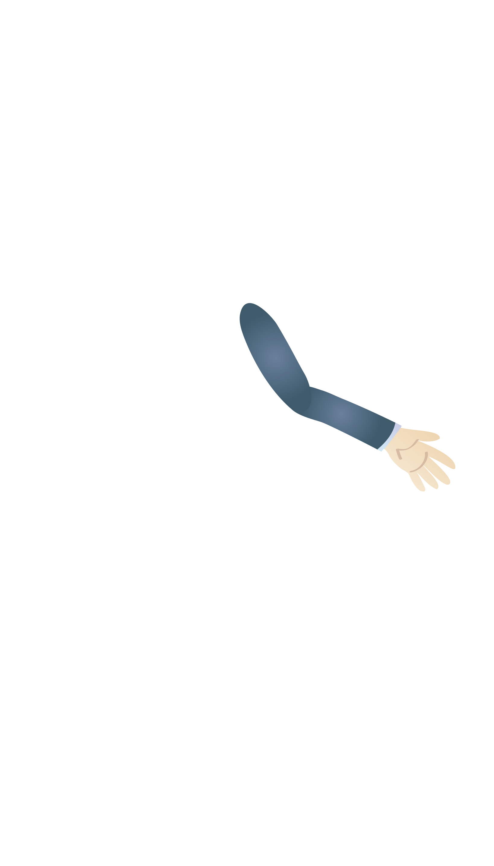 Concurso Aguinaldos William Vinasco brazo izquierdo 01