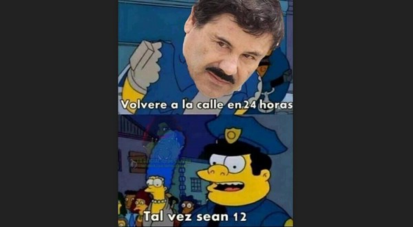 Chapo 2