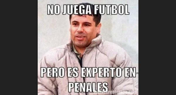 Chapo 3