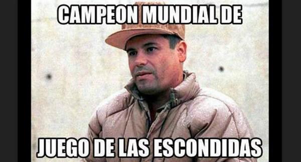 Chapo 5