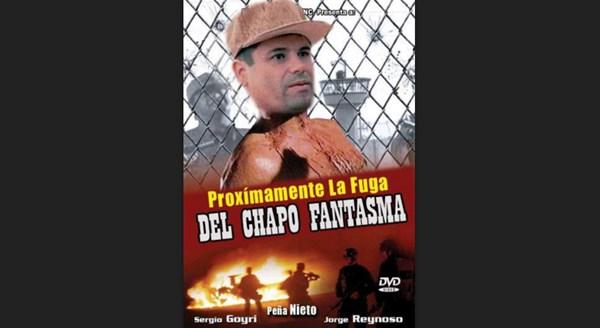 Chapo 6