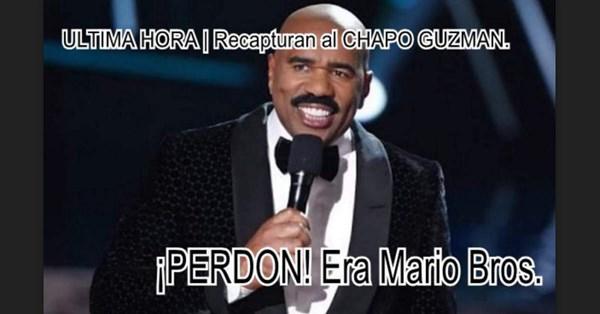 Chapo 7
