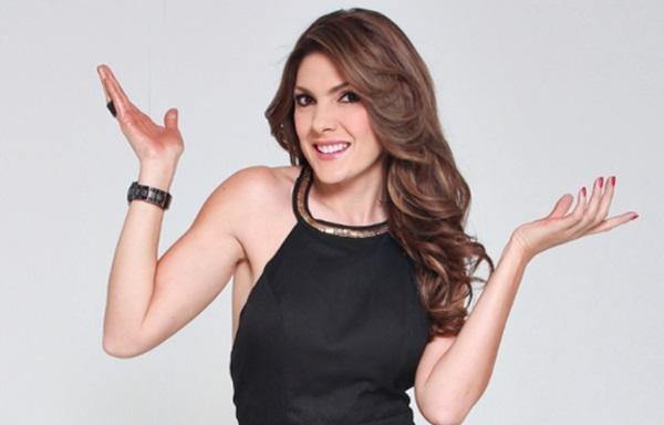 Ana Karina Soto photos