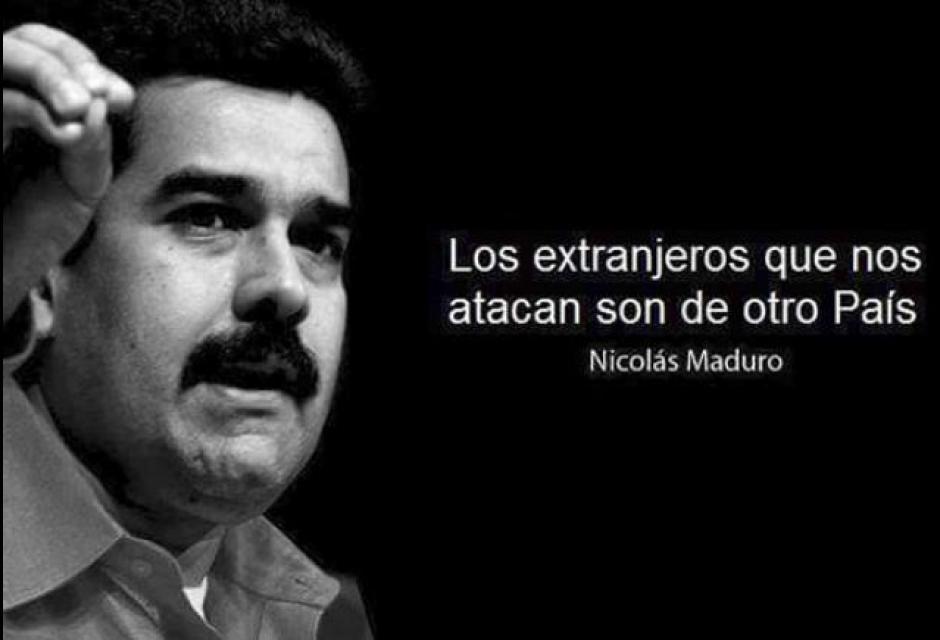 memes_venezuela2.jpg