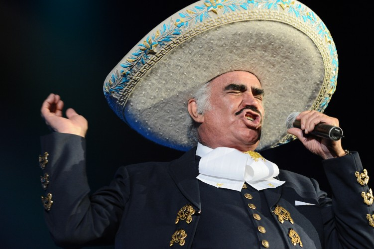 vicente fernandez at the cow palace 54 751x500 056b414ed62b7d