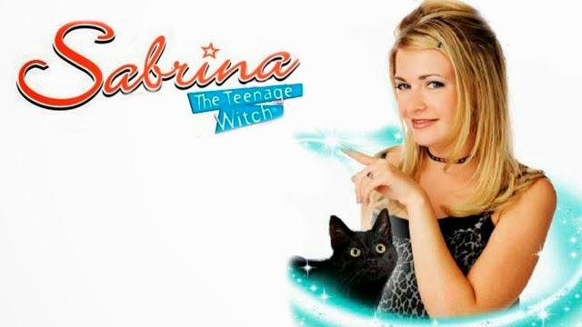 Sabrina-la-bruja-adolescentes.jpg