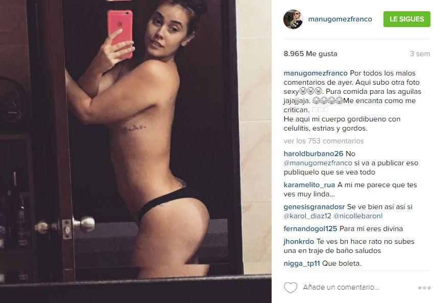 manuela-gomez-instagram-1.jpg