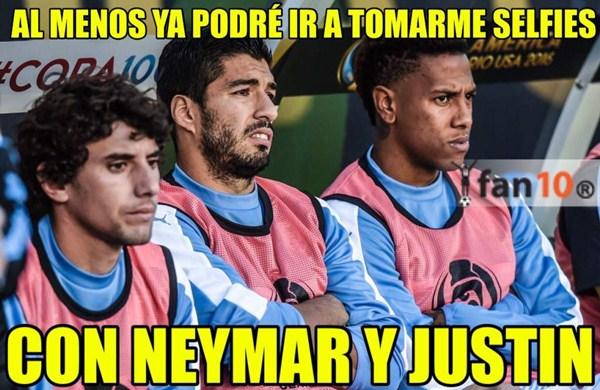 MemesSuarez 02