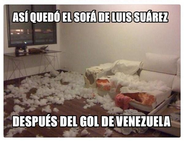 MemesSuarez 04