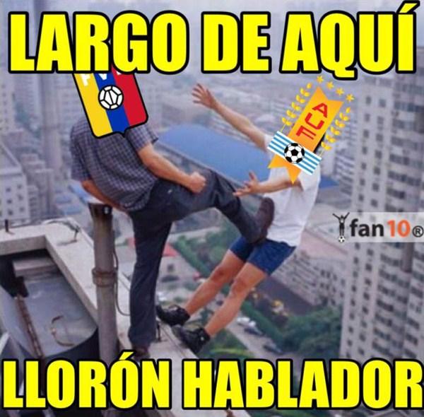 MemesSuarez 06