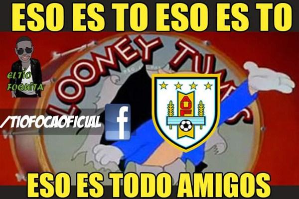 MemesSuarez 09