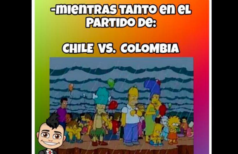 COL5.jpg