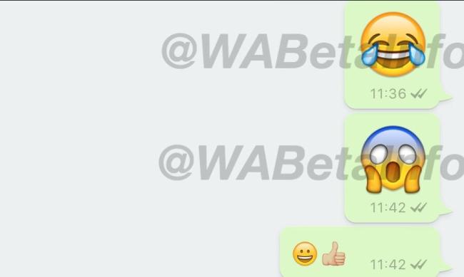emojis-gigantes.png