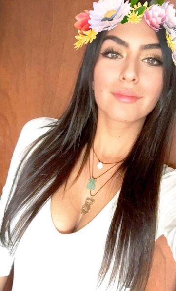 jessica-bohorquez-2.jpg