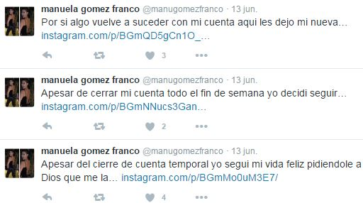 manuela-gomez-tuits.jpg