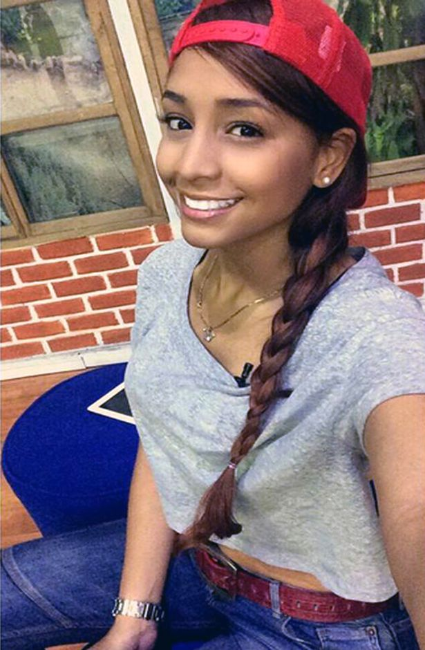 PAY-Juliana-Lopez.jpg