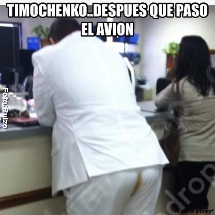 meme timo 2