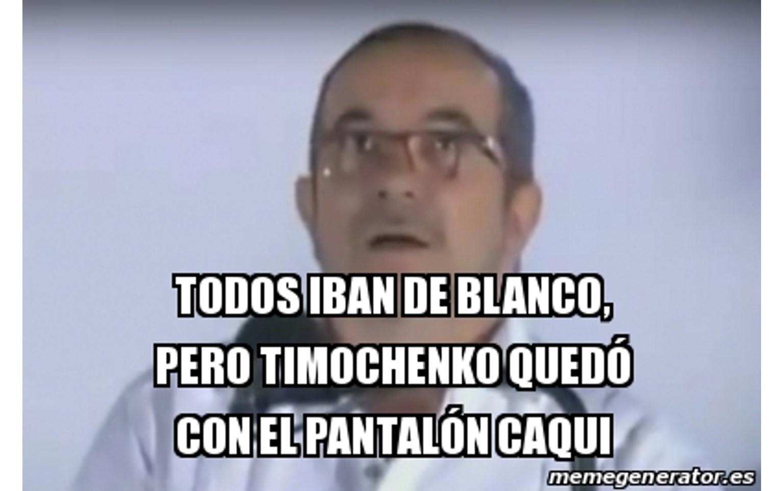 timo meme 1