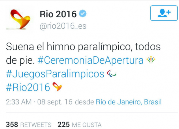 olimpicos.png